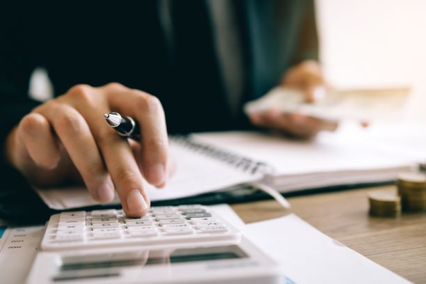 How to Use a Mortgage Calculator